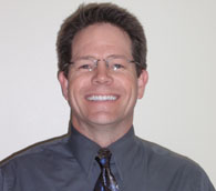 Dr. Michael Wilsey - St. Petersburg and Sarasota Florida