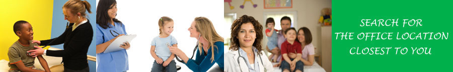 liver doctor pediatric  in florida