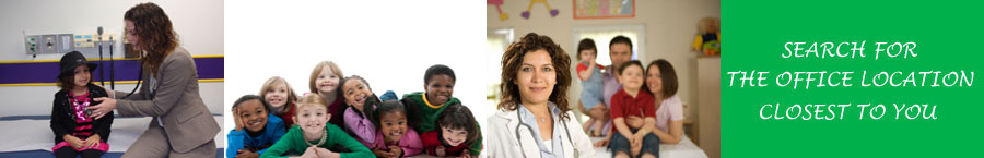 stomach doctor for children in Clearwater Florida